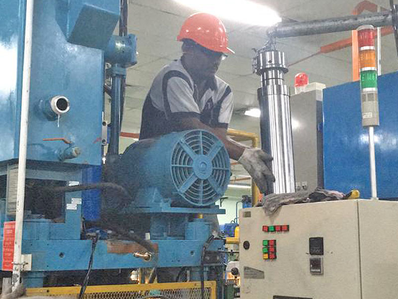 Hydraulic Services,aircond,hydraulic,engineering,air conditioning repair,hydraulic services melaka,fabrication assembly,hydraulic repair